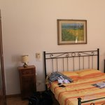 A Due Passi dal Centro Bed and Breakfast Foto