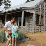 Grampians Pioneer Cottagesの写真