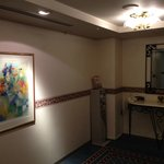 Photo of Hotel Sunroute Sopra Kobe