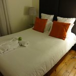 Фотография Lisbon Dreams Guesthouse