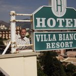 Photo of Villa Bianca Resort