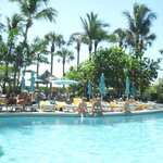 Φωτογραφία: Hotel Riu Florida Beach
