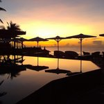 Photo de Anantara Mui Ne Resort & Spa