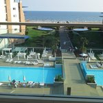 Foto de Almar Jesolo Resort & Spa