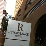 Photo de Renaissance Phoenix Downtown