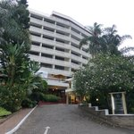 Photo of Sarova Panafric
