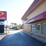 Foto de Econo Lodge Charleston