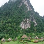 Photo of The Cliff & River Jungle Resort