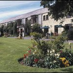 Photo of Trimstone Manor Country House Hotel