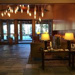 Westin Monache Resort - Mammoth Lakes, CA