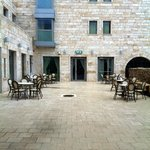Bilde fra Hostel Akko - Knights Youth Hostel