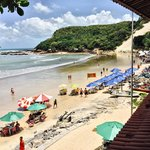 Photo of Hotel Morro do Careca
