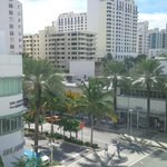 Photo de Albion South Beach