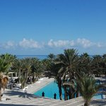 Bild från Club Marmara Palm Beach Djerba