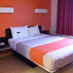 Motel 6 Dallas - DFW Airport North의 사진