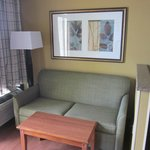 Foto di Country Inn & Suites Virginia Beach Oceanfront