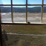 Foto de Old Faithful Inn