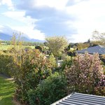 Foto di Ardara Lodge Bed & Breakfast