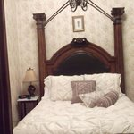 Foto di Mulberry Hill Bed and Breakfast