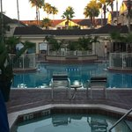 Bilde fra Staybridge Suites Lake Buena Vista