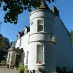 Cragganmore House B & B의 사진
