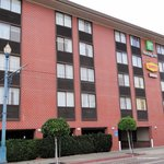 Photo de Holiday Inn San Franci