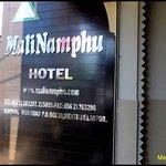 Photo of Mali Namphu Guest House
