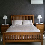 The Courtyard Mt Eliza Bed and Breakfast의 사진