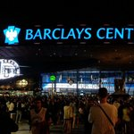 Photo of Barclays Center