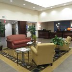 Foto Holiday Inn Express & Suites Kincardine