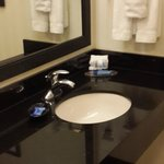 Fairfield Inn & Suites Orlando at Seaworld Foto