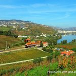 Foto de Aquapura Douro Valley