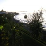 Photo of Radisson Plaza Resort Tahiti