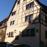 Photo of Prinzhotel Rothenburg