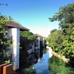 Photo de Fairmont Mayakoba