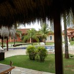 Photo de Tiete Resort & Convention Aracatuba