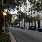 Photo of Hyatt Regency Coral Gables
