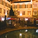 BEST WESTERN PLUS White Bear Country Inn Foto