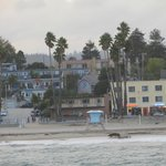 Photo de Coastview Inn