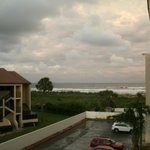 Foto de St. Augustine Beachfront Resort