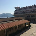 Photo of Mares Hotel Grand Yazici