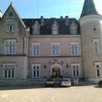 Photo of Chateau des Reynats
