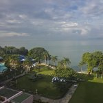 Photo of Asia Pattaya Hotel