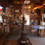 Photo of Luckenbach General Store