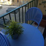 Alle Fornaci a San Pietro - Bed & Breakfast Foto