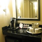 Φωτογραφία: Crowne Plaza Portland-Downtown Convention Center