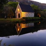 Chapel Reflections