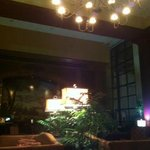 Foto di Crowne Plaza Hotel St. Louis Downtown