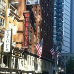 Photo of BEST WESTERN PLUS President Hotel at Times Square
