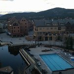 Φωτογραφία: Marriott's Mountain Valley Lodge at Breckenridge